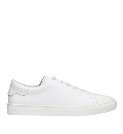 Sneakers homme sandro