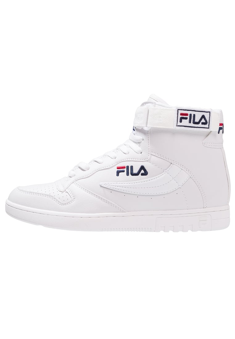 Sneakers homme fila Chaussure lescahiersdalter