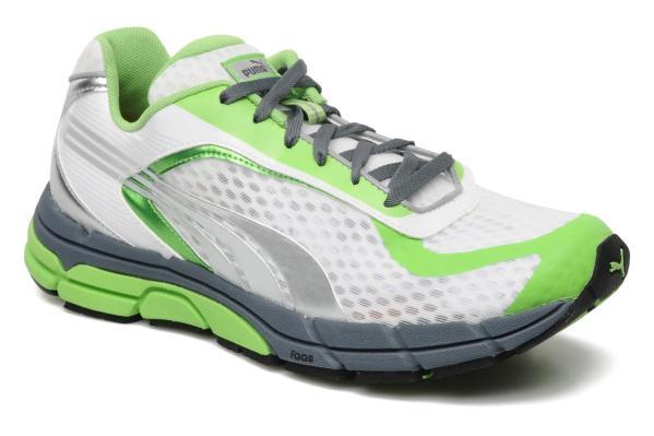 Chaussures de running faas 700