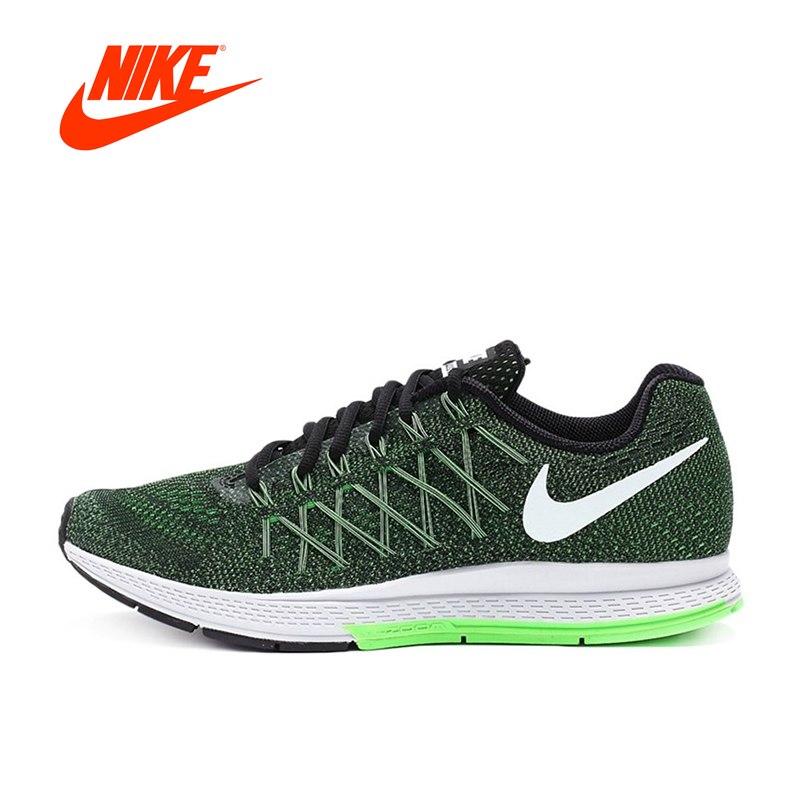 Chaussure running homme 120 kg