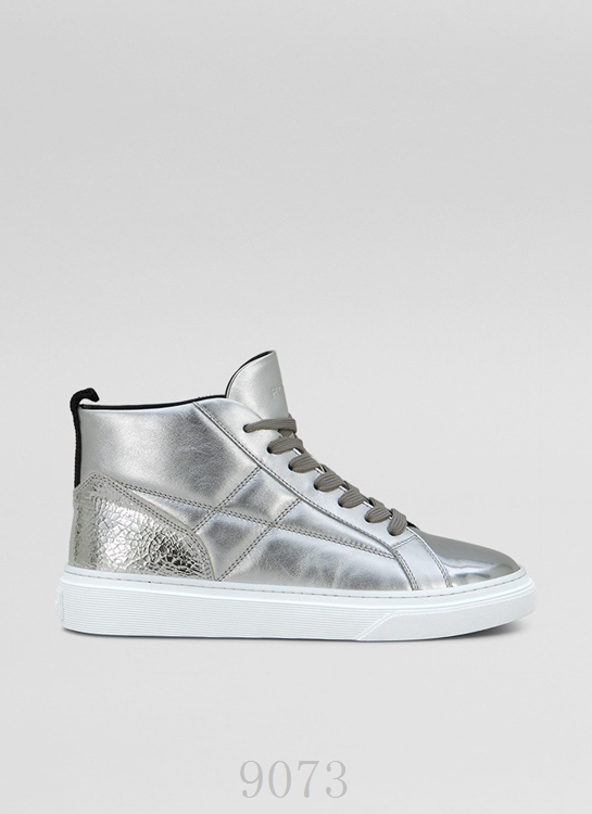 Sneaker revente