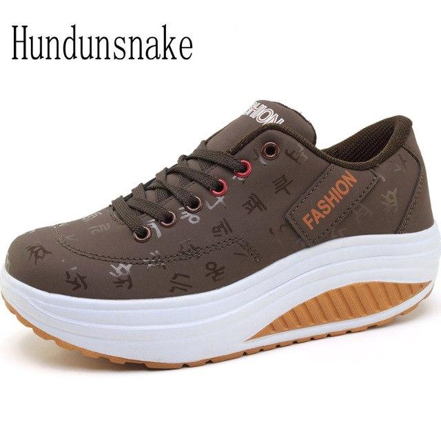 Sneakers femme aliexpress