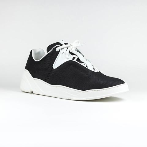 Sneakers valentino homme replica