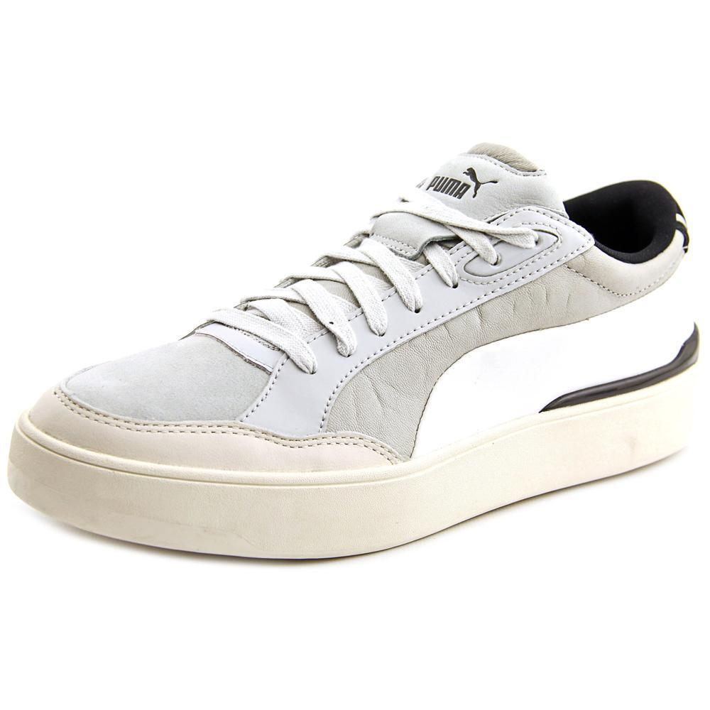 Sneakers femme outlet