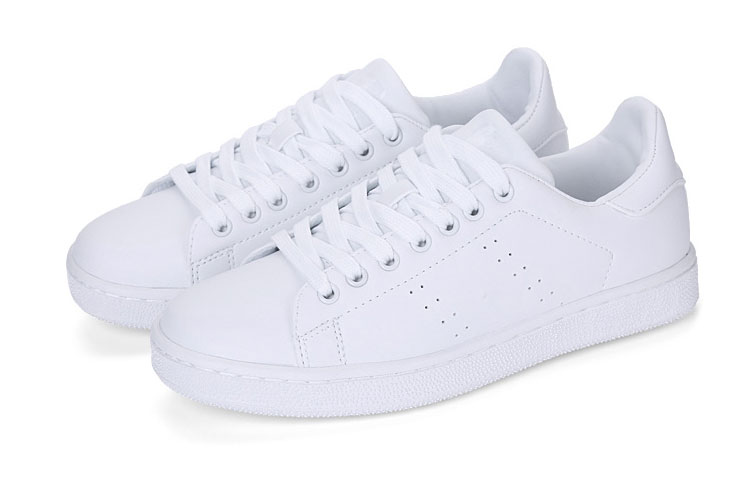 Stan smith femme nouvelle collection 2017