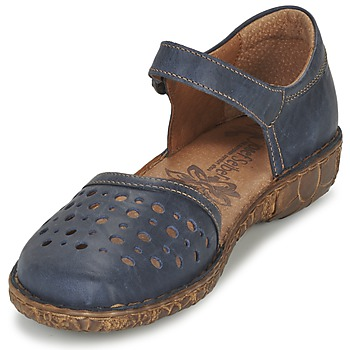 Sandale femme josef seibel