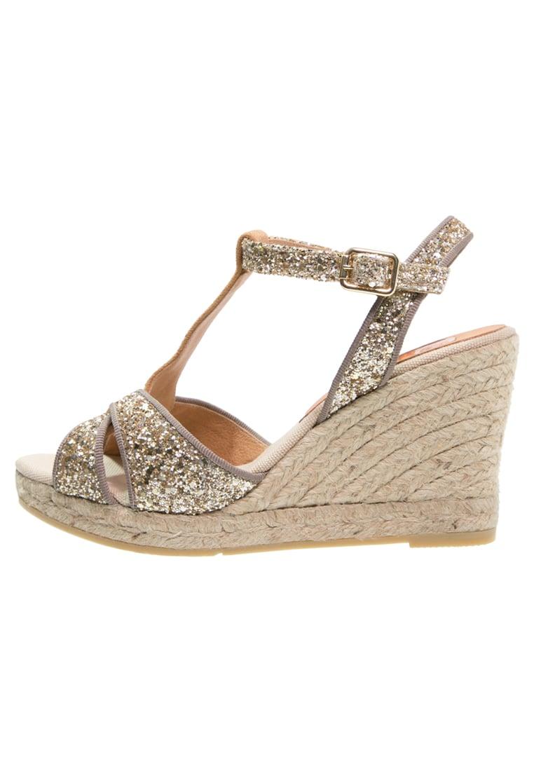 Grossiste chaussure femme compensée