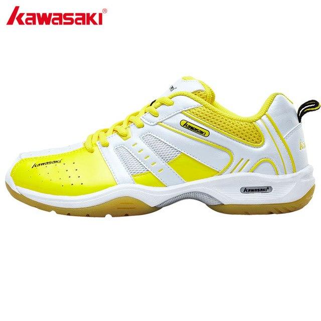 Sneaker kawasaki