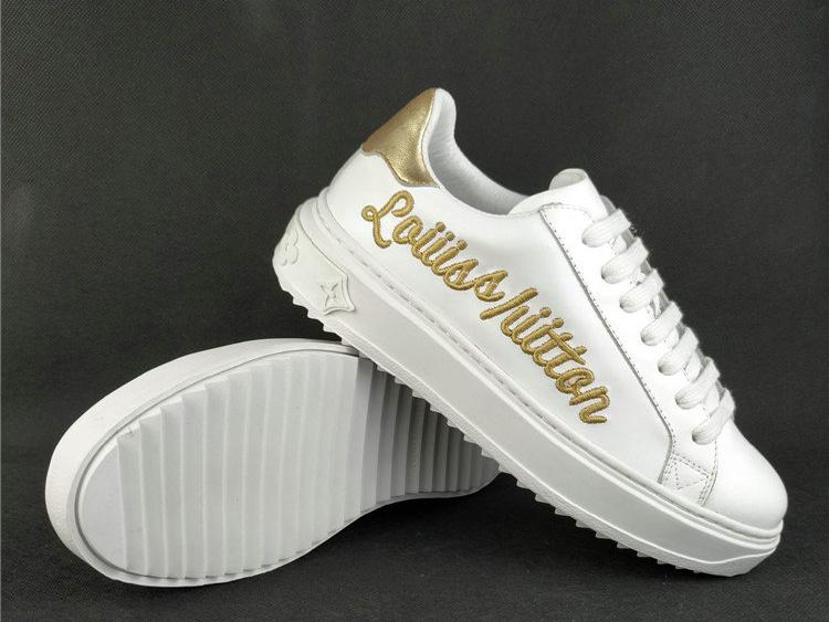 Sneakers louis vuitton homme prix