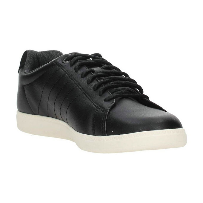 Sneakers homme chic