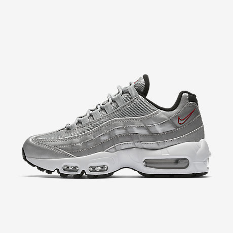 Sneakers nike femme pas cher