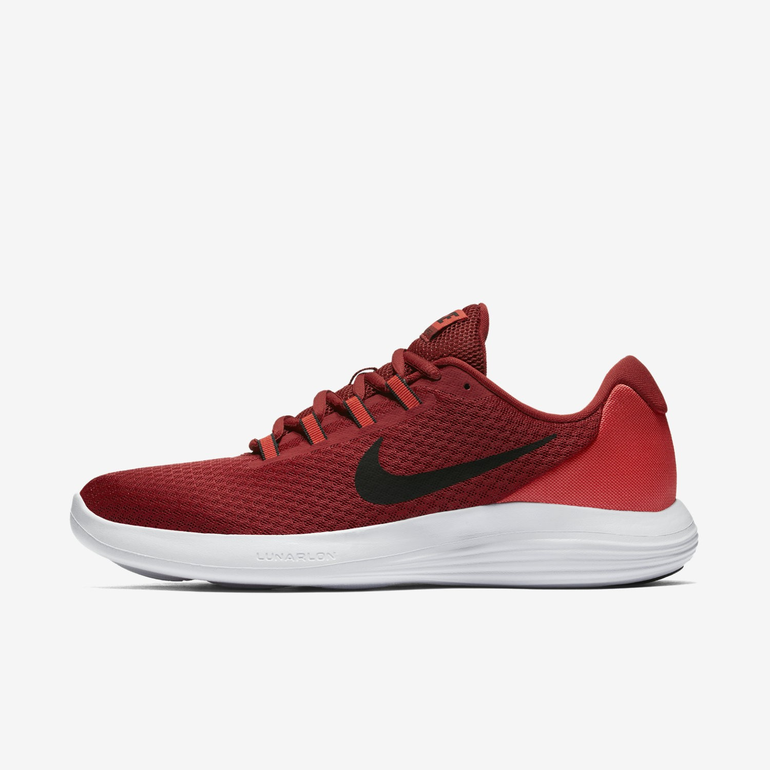 Chaussure de running nike lunarconverge pour homme