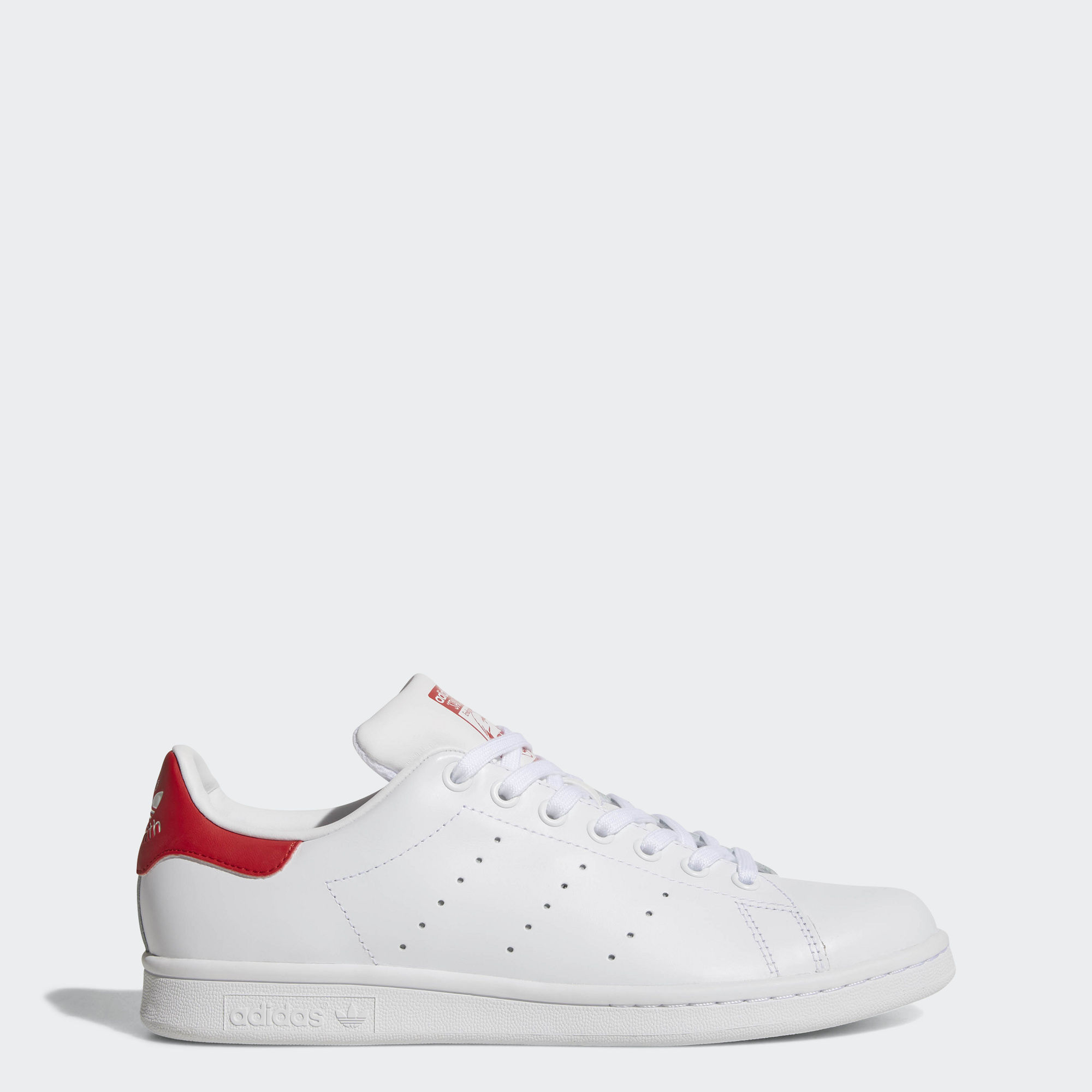 Stan smith femme pas cher taille 41