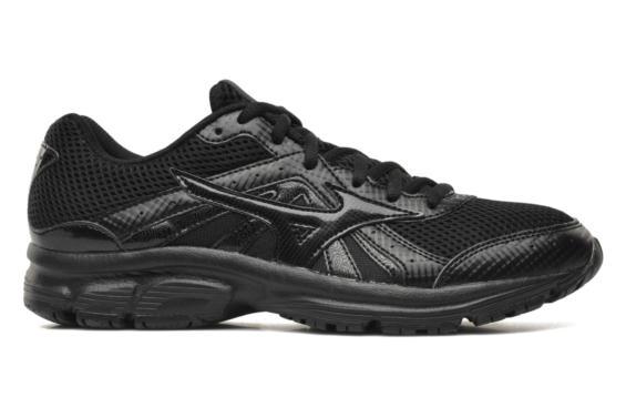 Mizuno chaussures de running crusader 8 femme