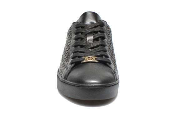 Sneakers homme michael kors