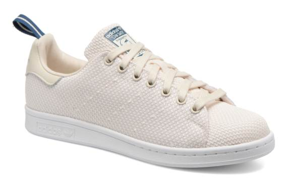 Stan smith scratch femme taille 38