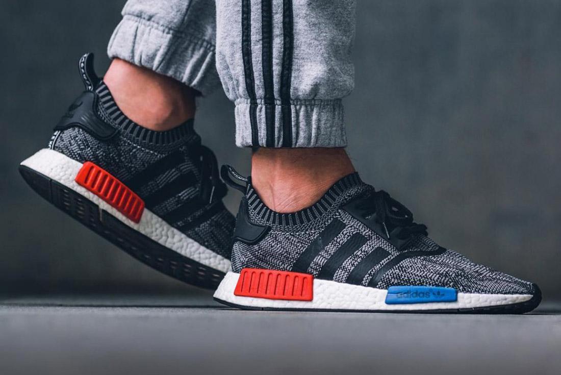 Sneaker rare