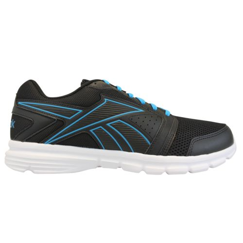 Chaussures running reebok pas cher