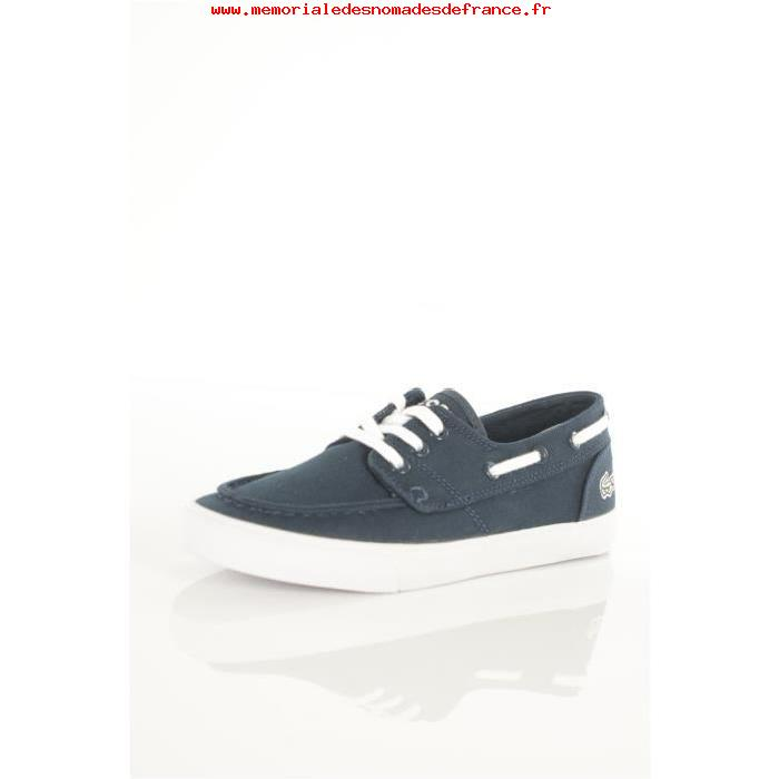 Sneakers homme tommy