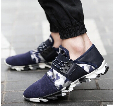 Sneakers yeezy femme