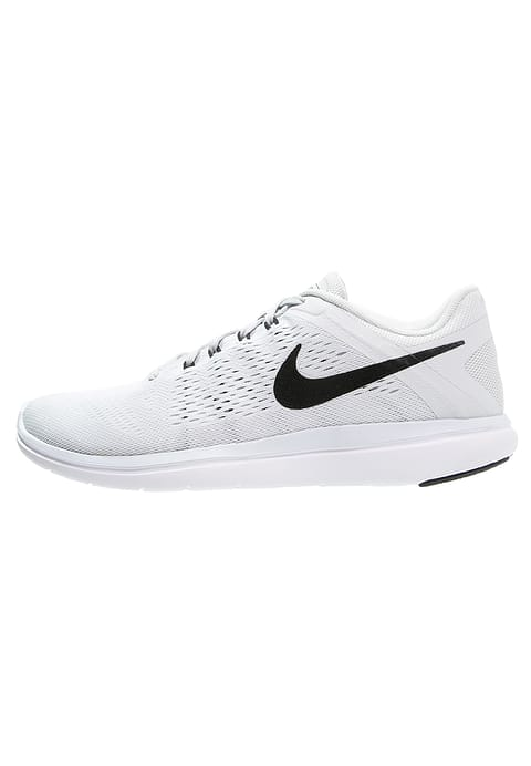 Chaussures running nike performance
