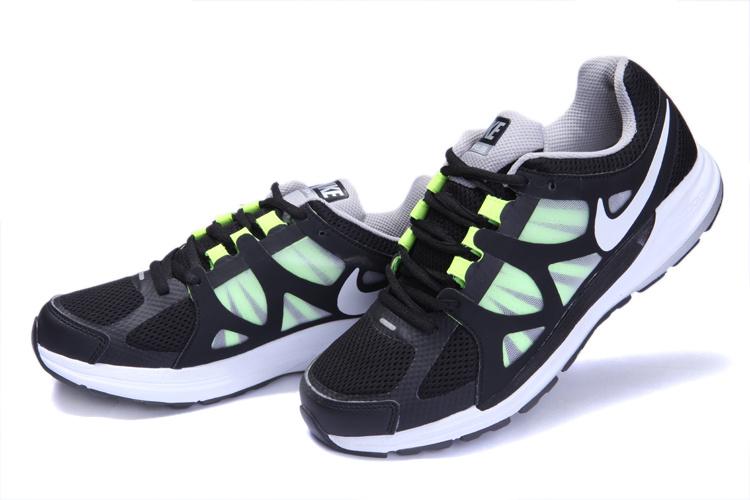 Running shoes nike cheap