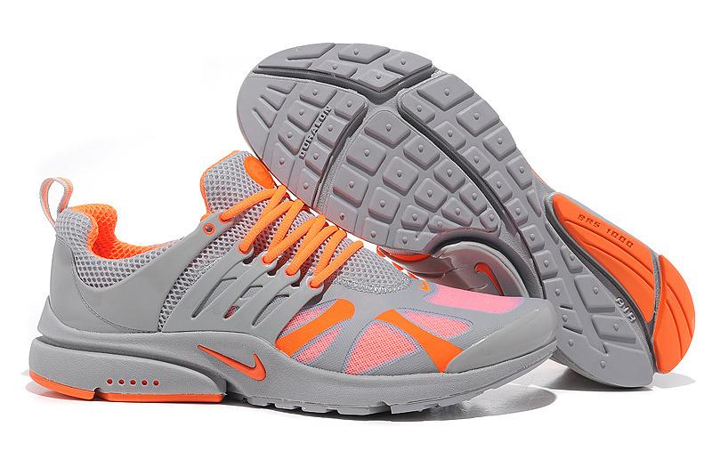 Chaussures running nike lunarswift+ 4 femme