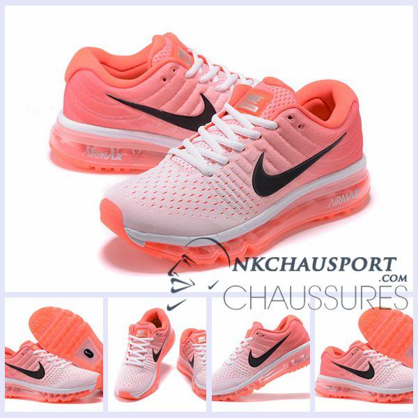 Meilleur chaussure running pas cher
