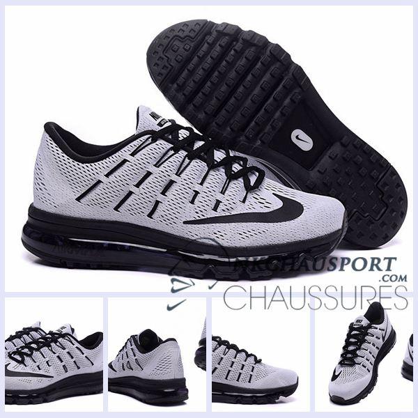Meilleures chaussures running femme 2016