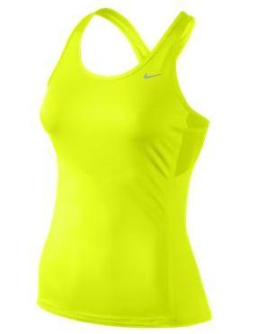 Nike running kit womens