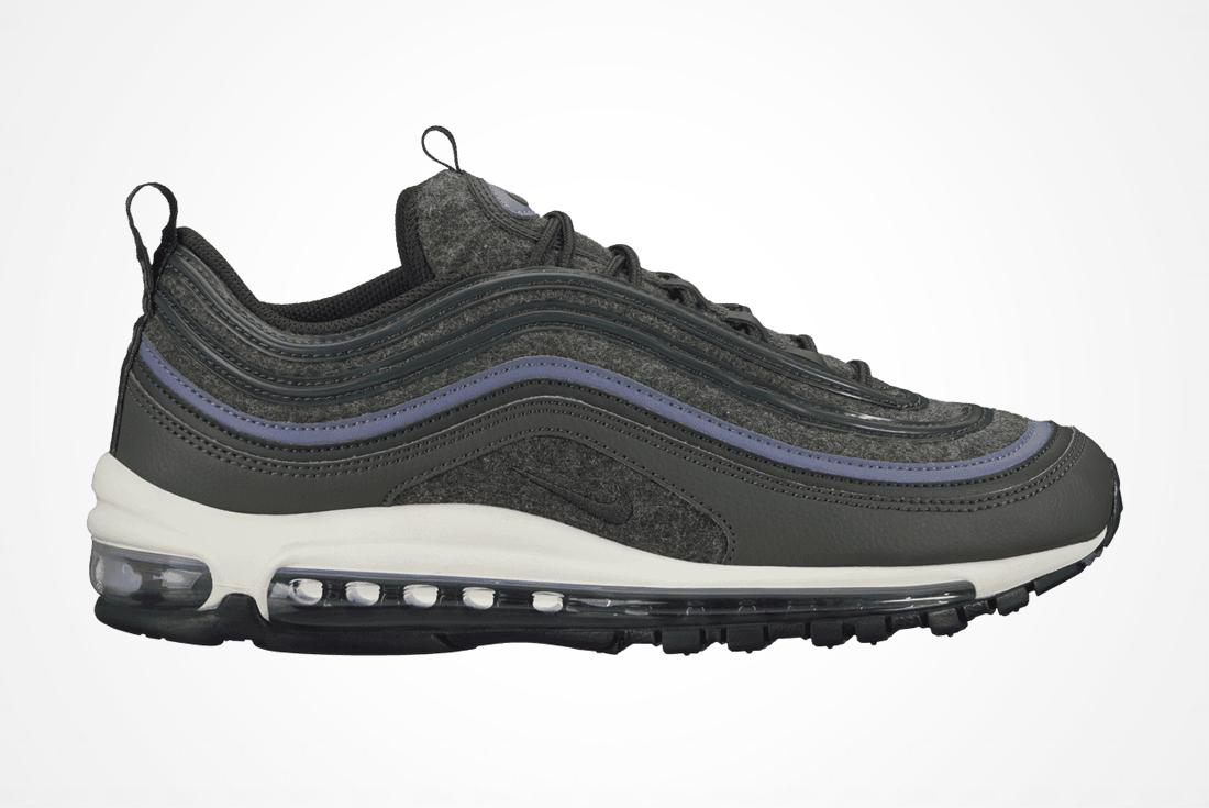 Nike sneakers upcoming