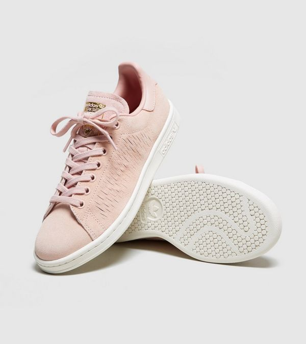 Stan smith femme woven