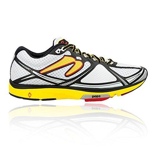 Chaussure de running newton