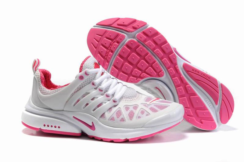 Nike sneakers under 100