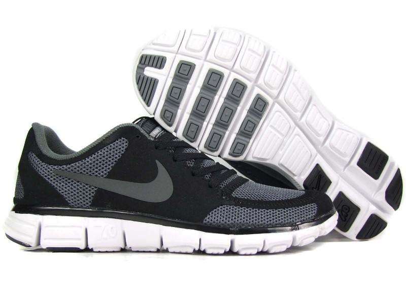 Nike running shoes 7.0