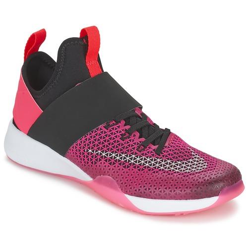 Chaussure de sport training