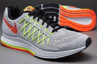 Meilleur chaussure pour courir homme