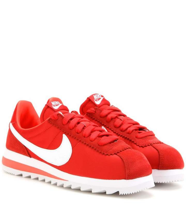 Sneakers nike classic cortez epic