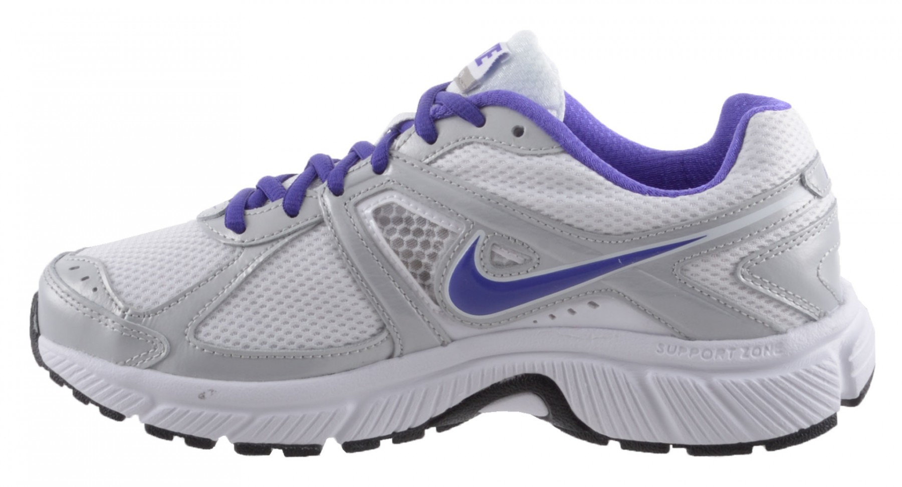 Nike running dart 9