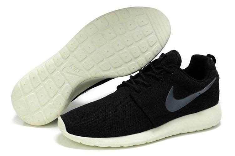 Sneakers nike udsalg