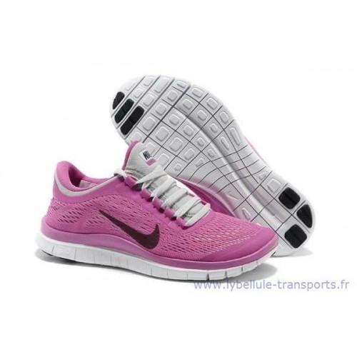 Vente privee chaussure running femme