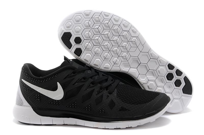 Chaussure de running nike free 5.0 pour femme