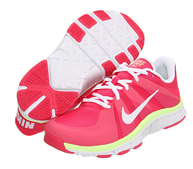 Nike running shoes 6pm