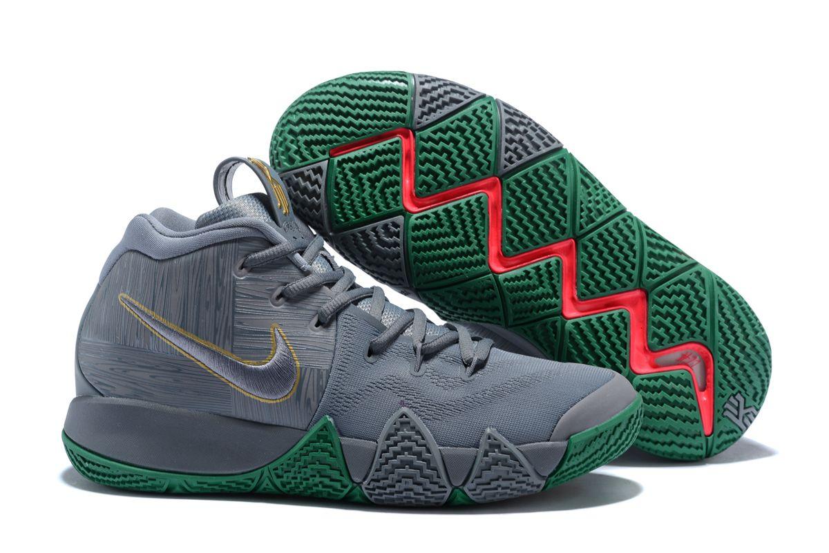 Nike en solde homme