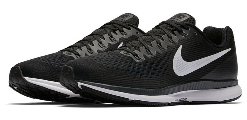 Nike running kit sale
