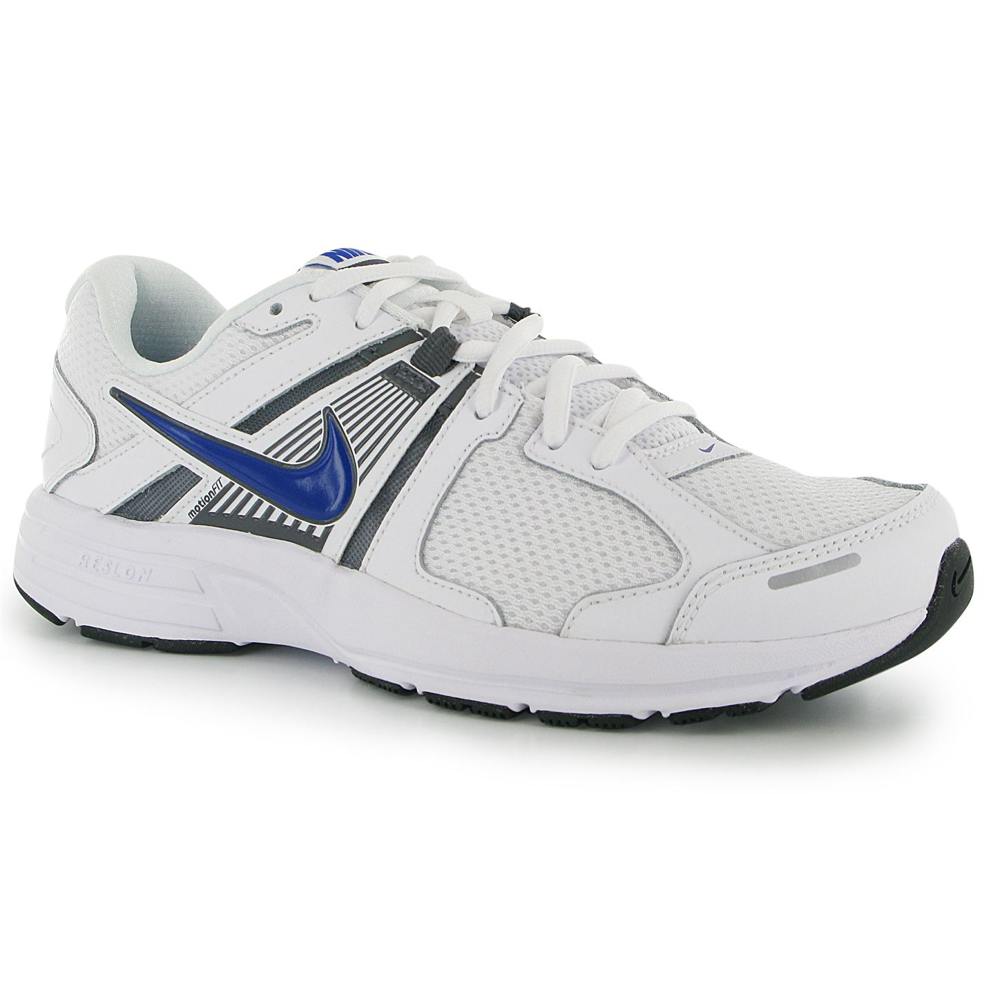 Nike running shoes newest