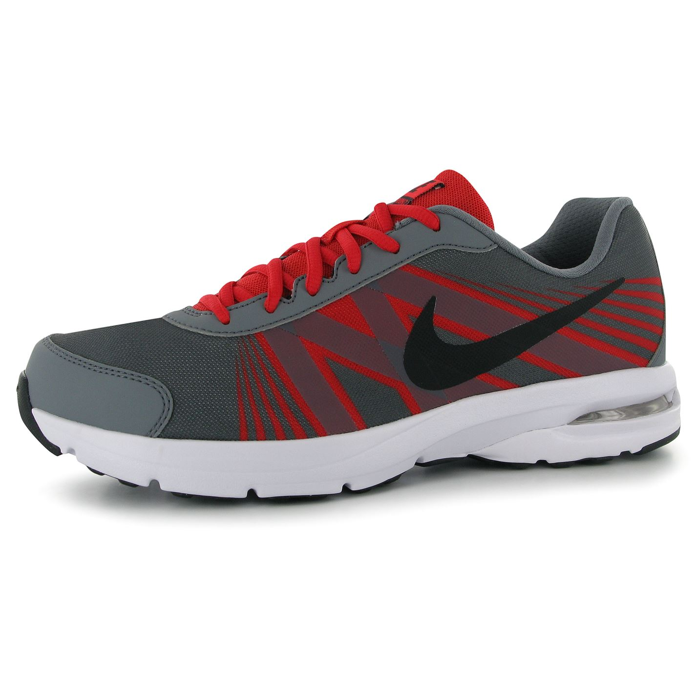 Nike running outlet online