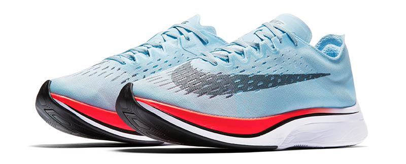 Nike chaussure marathon