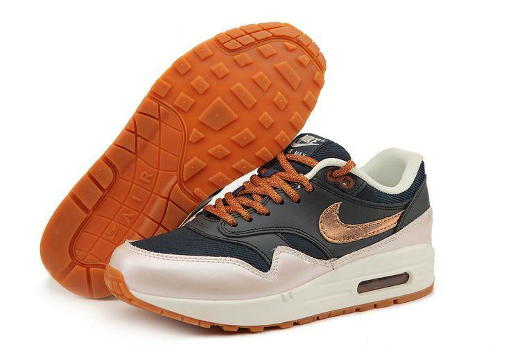 Sneakers nike heren sale