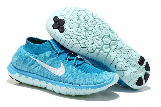 Nike running 47